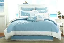cottage style bedding bedding magnificent style cottage collections