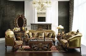 Traditional Living Room Sets Sofa Love Seat Chair 3 Piece Traditional Living Room Set Mchd379
