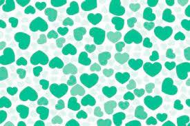 heart pattern wallpaper. Interesting Wallpaper Background Material Wallpaper Heart Mark Heart Pattern Love Valentine  U0027s Day Throughout Pattern Wallpaper R