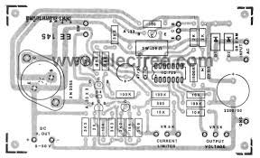 acme single phase transformer wiring diagram wiring diagram and acme transformer wiring diagrams car
