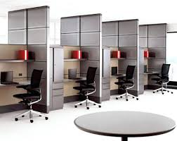 modern home office furniture sydney. modern home office furniture sydney best design impressive style study room fresh on f