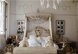 Creative Bed Crown Canopy – SVC2BALTICS