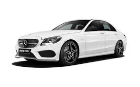 It is powered by a petrol engine and a diesel engine mated to a 7 speed automatic transmission. Mercedes Amg Cla 45 Price In India 2021 Reviews Mileage Interior Specifications Of Cla 45