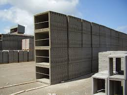 Concrete Prefab Homes Cpm Precast Concrete House Inspection Chambers Are Both Economic