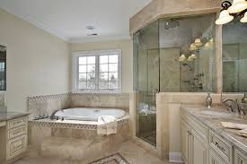 bathroom upgrade. Fine Bathroom Bathroom Upgrades U2013 Getting Smart With DIY Ideas To Upgrade Your Bathroom With T