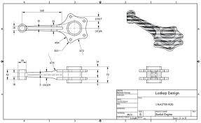radial engine line diagram parts piston motor cad portfolio wiring medium size of radial engine line diagram parts piston motor cad portfolio wiring diagrams orig airplane