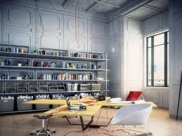 Relaxing Art Studio Decorating Ideas Magnetizing Art Studio Decorating  Ideas Interior