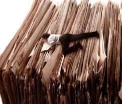 Пример введения к отчету по практике Образцы из готовых работ пример введения производственной практики