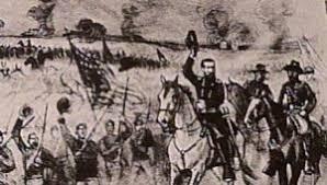 ulysses s grant u s president general biography ulysses s grant surrender dignity