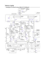 Chevy S10 O2 Sensor Diagram