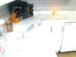 s of laminate countertops laminate cost laminate installation cost of laminate per square foot laminate