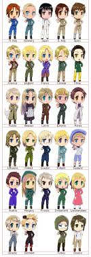 267 best images about Hetalia on Pinterest Canada Hetalia axis.