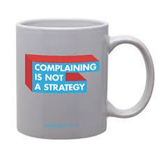 office coffee mugs. Office Coffee Mugs