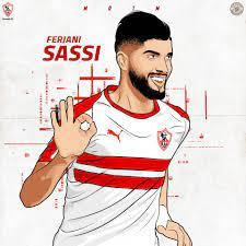Zamalek SC on Twitter: