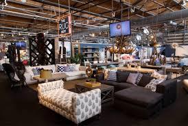 Best Design Stores in LA Emily Henderson
