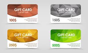 costco gift card balance photo 1