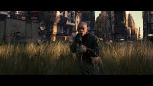 best images about i am legend legends survival 17 best images about i am legend legends survival blog and zombies
