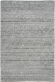 tone on area rugs elements collection safavieh com