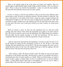texting while driving essay g unitrecors 7 texting while driving essay