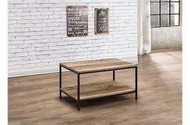Image Freedom Furniture Urban Coffee Table Rustic The Bed Station Birlea Urban Coffee Table Rustic From The Bed Station