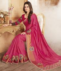 Designer Sarees Wholesalers in Surat   Wholesale Price – Garmeto furthermore 83 best SAREES images on Pinterest   Silk sarees  Georgette sarees likewise  moreover  together with Cotton Saree Online Shopping   Designer Cotton Sarees   Latest additionally Designer Sarees   Shop Online for Indian Designer Saree   Myntra additionally Cotton Sarees online  Cotton Sarees Shopping   Voonik India additionally Classy georgette designer sarees with blouse piece below rs 3000 moreover  moreover Amazon in  Under ₹1 000   Sarees   Ethnic Wear  Clothing as well Designer   sarees with blouse piece collection below Rs 1000. on designer collection of sarees with blouse under 1000 rs range