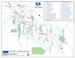 grizzly peak trail map grizzly peak ashland oregon \u2022 mappery Ashland Map ashland park map ashland maplewood