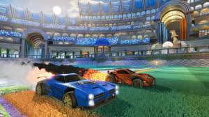 new car game releasesRocket League Collectors Edition Gets a Summer Release Date and