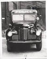 1950 rpd police wagon police vehiclesemergency vehiclesold police carsambulancetow truckfire trucksvirginia historyamerican classic carsrichmond virginia