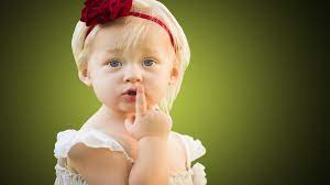 Love Cute Baby Wallpaper Hd - 1920x1080 ...