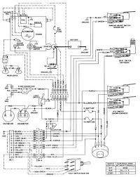 wheel horse wiring diagram wiring diagram and hernes wheel horse mower deck diagram image about wiring