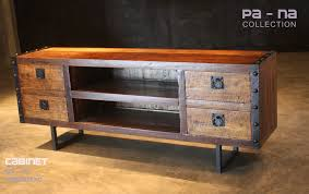 best wood for furniture. PANA COLLECTION The Best Of Wood Furniture Design In Chiang Mai Thailand. For S