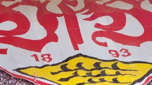 Mehr infos tickets vorverkaufsstellen, einzeltickets, dauerkarten, gruppentickets, gutscheine, Vfb Live Vfb Stuttgart Werder Bremen Heute Live Im Tv Stream Und Ticker Buli Ubertragung Am 4 4 21 Augsburger Allgemeine