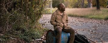 Fear The Walking Dead Se Reinventa Em Busca De Um Novo Público ...