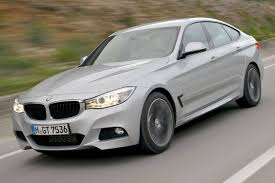 BMW Convertible common bmw problems 3 series : 2016 BMW 3 Series Gran Turismo Warning Reviews - Top 10 Problems