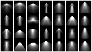50 High Quality Light Spotlight Photoshop Brushes Downloads Light Effect Photoshop Photoshop Brushes Lens
