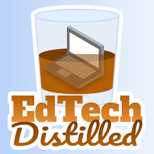The EdTech Distilled Podcast