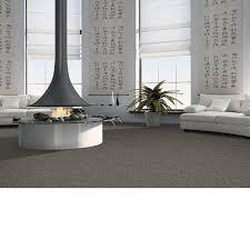 beaulieu carpet reviews elegant beaulieu vinyl plank flooring best 108 best beaulieu carpet photos of beaulieu