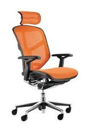 stylish office chairs. Mesh Office Seating (UK) Ltd Stylish Chairs