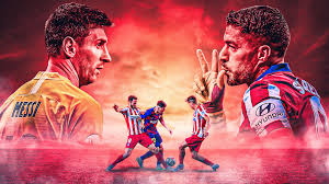 All news about the team, ticket sales, member services, supporters club services and information about barça and the club Live Match Preview Barcelona Vs A Madrid 08 05 2021