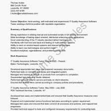 Sams E Technical Software Tester Cover Letter Hamlet Essay College