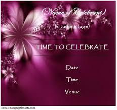 Birthday Invitations Online Birthday Invitations Online And Awesome Online Birthday Invitations Templates