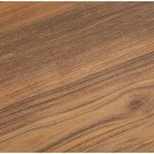 trafficmaster allure vinyl plank flooring gorgeous allure vinyl plank flooring best ideas