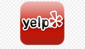 yelp icon for website. Fine Yelp Yelp Computer Icons Customer Review Service  Find Us And Icon For Website M
