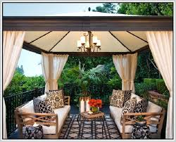 modern outdoor chandelier modern outdoor chandeliers for gazebos canada electric