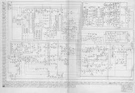 lg colour tv circuit diagram pdf lg image wiring esquemas de monitores site de gioeletronica on lg colour tv circuit diagram pdf