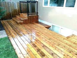 deck flooring ideas deck floor ideas outdoor covered porch outdoor deck flooring ideas diy porch flooring