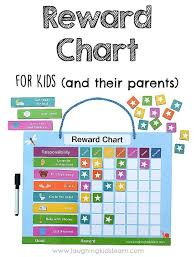 Reward Preschool Class Milestones Chart Incentive Job Chart