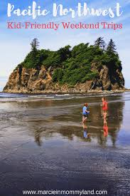 ruby beach tide chart essentials ruby beach wa cabins goodforlife live