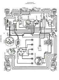 wiring diagrams basic automotive wiring diagram auto ac wiring rewiring a car from scratch at Basic Automotive Wiring