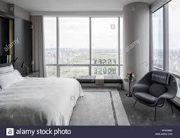 Bilder Modern Schlafzimmer Gardinen Modern Schlafzimmer Beste